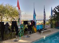 ahla dive shop in Eilat - padi dive center - padi courses