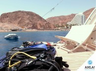Equipment for diving: to buy or to rent?