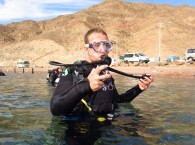 diving club ahla dive eilat
