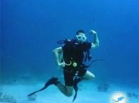red sea scuba diving_красное море дайвинг_צלילה בים האדום