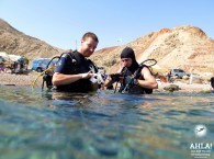 scuba diving deals_дайвинг предложения_עסקאות צלילה