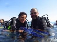 scuba diving trips_скуба дайвинг путешествия_טיולי צלילה