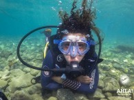 diving red sea eilat