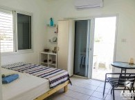 eilat hostels with parking_הוסטל אילת מחיר