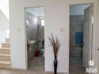 private accommodation eilat_מלונות באילת בזול