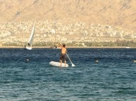Red Sea Sport Eilat
