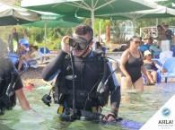 скуба дайвинг_scuba diving