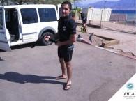 дайвинг и сноркелинг в Израиле_diving and snorkeling in Israel