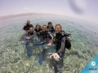 diving_school_in_EIlat_школа_дайвинга_в_Эйлате.jpg