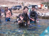 скуба_дайвинг_в_Израиле_scuba_diving_in_Israel.jpg