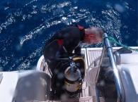 Наиболее действенные средства от морской болезни_The most effective means of seasickness_האמצעי היעיל ביותר של מחלת ים