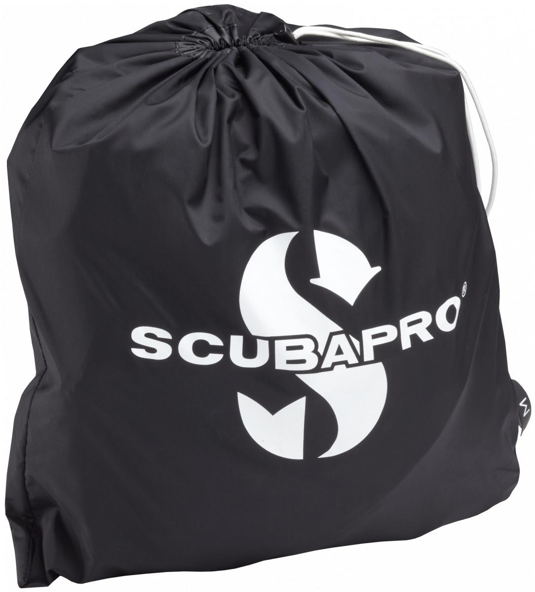 diving bag go-bc-inbag сумка для дайвинга