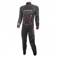 5 mm weitsuit man