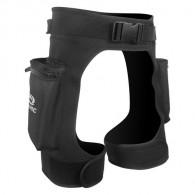 scuba diving shop in Israel Eilat_buy equipment for scuba diving online