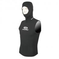 vest for scuba diving Aeropec_buy online in Israel