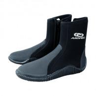 scuba diving shoes Aeropec_buy online in Israel Eilat