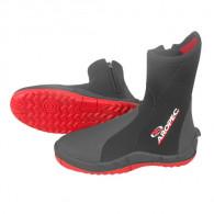 נעליים לצלילה לקנות