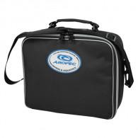 regulator bag for scuba diving buy online israel eilat scuba shop