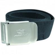 weitbelt for scuba diving _ dive shop ahla_Aeropec equipment