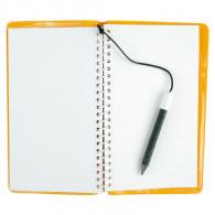 underwater notebook_diving shop online