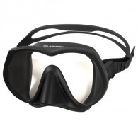 aeropec scuba diving mask buy onle_dive shop in eilat israel