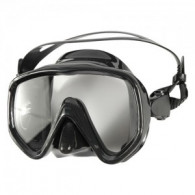 how to choose scuba diving mask_dive shop Ahla in eilat israel