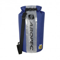 dry bag for scuba diving and Active Travel