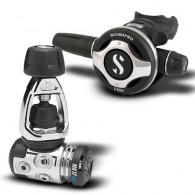 mk17-evo-s600_underwater equipment