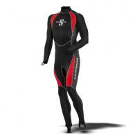 Everflex Skin Suit