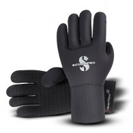 Everflex Gloves 5mm