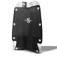 X-Tek Back plate Storage Pack