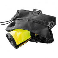 Surface Marker Buoy Pouch