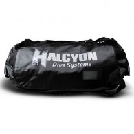 Halcyon Expedition