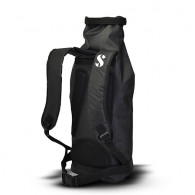 Maxi Dry Backpack
