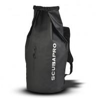 Mini Dry Backpack