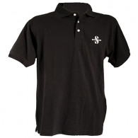 Scubapro – Polo Shirt