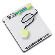לוח כתיבה