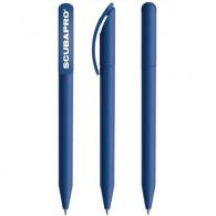 עט – Scubapro
