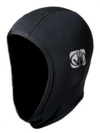 BODY GLOVE כובע שחייה/גלישה מניאופרן