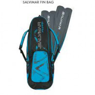 תיק - SALVI FIN BAG 000196L