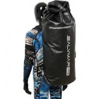 תיק לצלילה חופשית 60L Salvimar Drybackpack