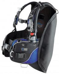 дайвинг снаряжение купить seahawk-blue diving equipment buy